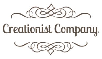 Creationist Company
