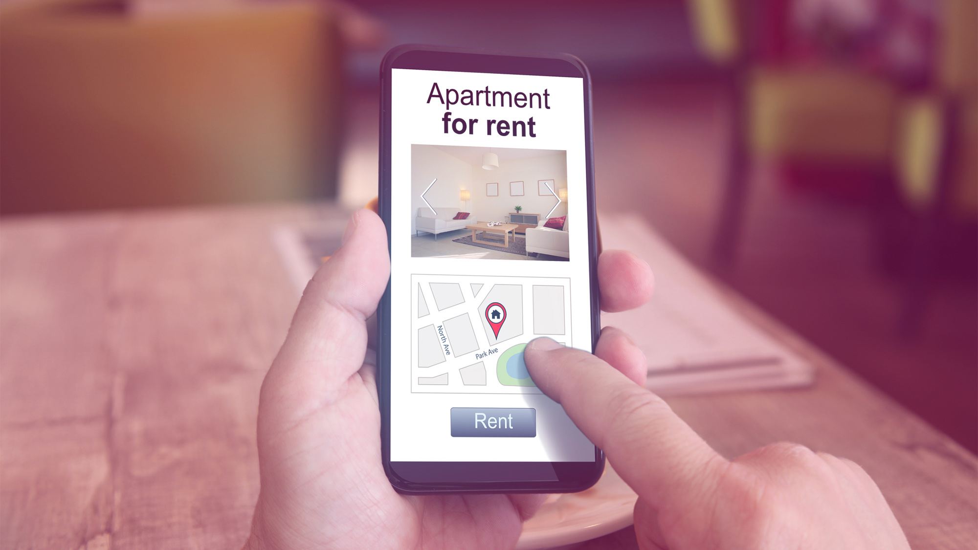 8 Questions to Ask When Searching For an Apartment Virtually