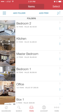move-planning apps