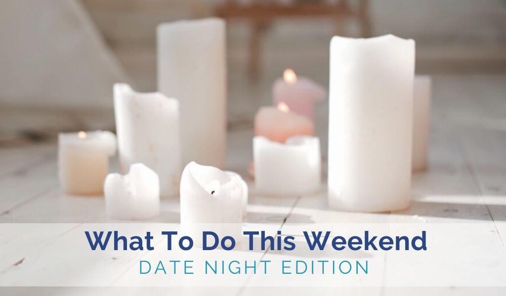 Date-night-in
